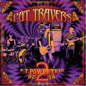 P.T. Power Trio 2