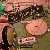 Ya'Ya High-fi Vol. 1