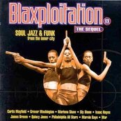 Blaxploitation 2: The Sequel (disc 2)