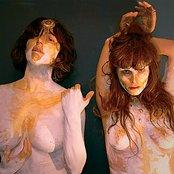 Psychic Reality / LA Vampires