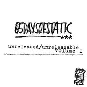 Unreleased/Unreleasable, Volume 1: 65's.Late.Nite.Double-A-Side.College.Cut-Up.Trailers.For.The.Looped.Future