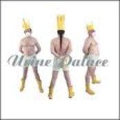 Urine Palace (Digital Version)