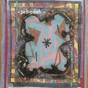 album Bubble and Scrape by Sebadoh