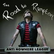 The Road To Rampton