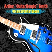 Greatest Guitar Boogie
