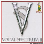 Vocal Spectrum II