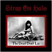 The Dead Don't Lie