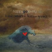 Tidal Waves and Hollow Graves