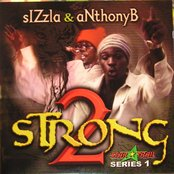 2 Strong