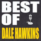 Best of Dale Hawkins