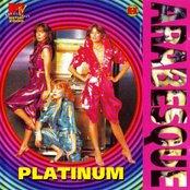 Platinum (disc 1)