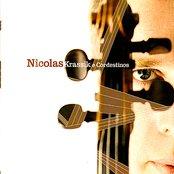 Nicolas Krassik e Cordestinos