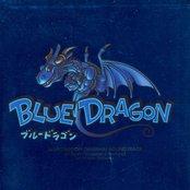Blue Dragon: Original Soundtrack