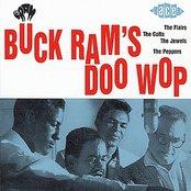 Buck Ram's Doo Wop