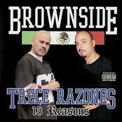 Trese Razones/13 Reasons