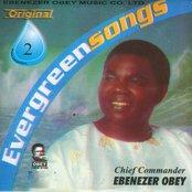 Evergreen Songs Original 2