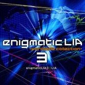 enigmaticLIA3 -worldwide collection-