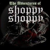 The Adventures of Shoppy-Shoppy