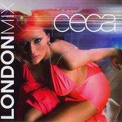 London Mix
