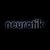 Neuratik