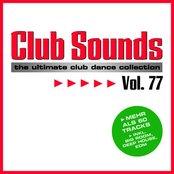Club Sounds, Vol. 77
