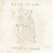 Bear Island E.P.