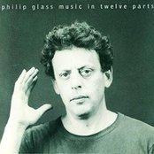 Glass: Music in 12 Parts