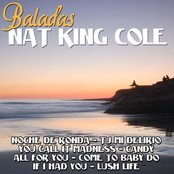 Nat King Cole Baladas
