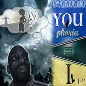 YOUphoria & I EP