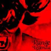 BH034 - Range (2) - Legenda