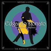 The Roots of Tango - Amando en Silencio