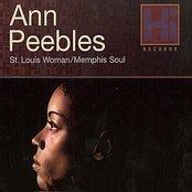 St Louis Woman / Memphis Soul