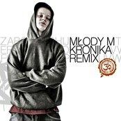 Kronika Remix