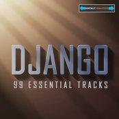 Django Reinhardt 99 Essential Tracks (Digitally Remastered)