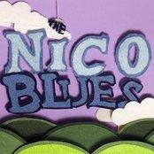 The Nico Blues EP