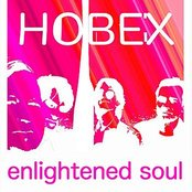 Enlightened Soul