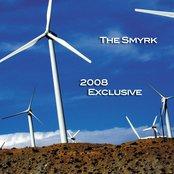2008 Exclusive
