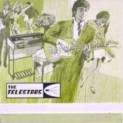 Meet the Telestars