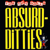 Absurd-Ditties