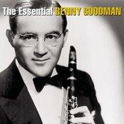 The Essential Benny Goodman