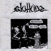 skitfucked by the state