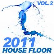 2011 House Floor, vol. 2
