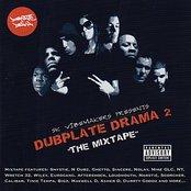"Dubplate Drama 2 - ""The Mixtape"""