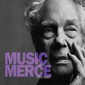Music for Merce, Vol. 3