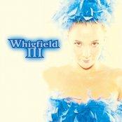 Whigfield I I I