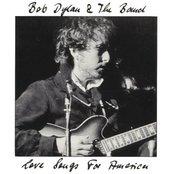 Love songs for America