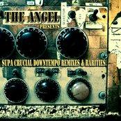 Supa Crucial Downtempo Remixes & Rarities