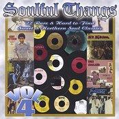 Soulful Thangs Vol 4