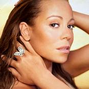 Mariah Carey - All I Want for Christmas Is You Songtext und Lyrics auf Songtexte.com