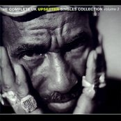 The Complete UK Upsetter Singles Collection - Volume 3